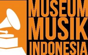 Logo MMI NEW